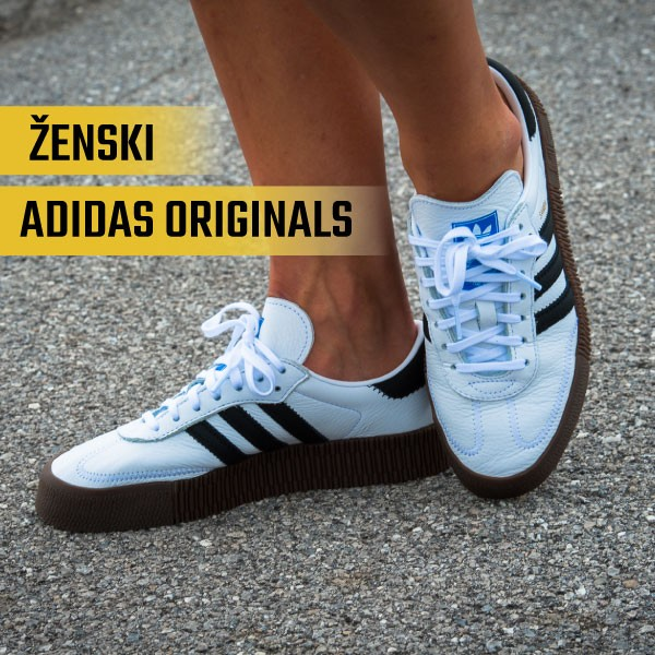 adidas Originals ženske