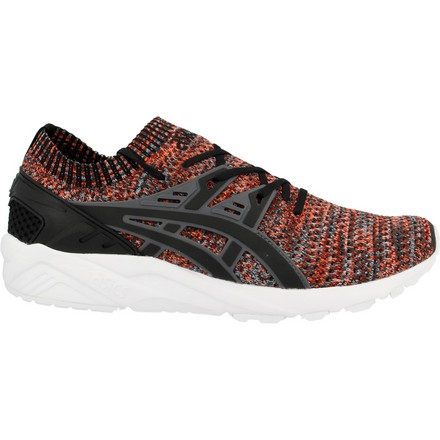 HN7M4-9790 GEL-KAYANO TRAINER KNIT Asics