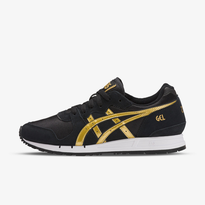 H7X7L-9094 GEL-MOVIMENTUM Asics
