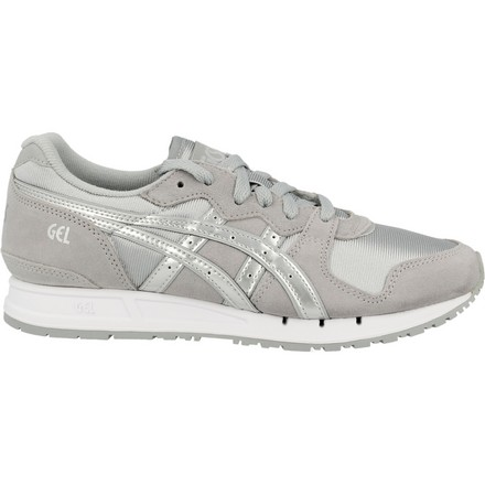 H7X7L-9693 GEL-MOVIMENTUM Asics