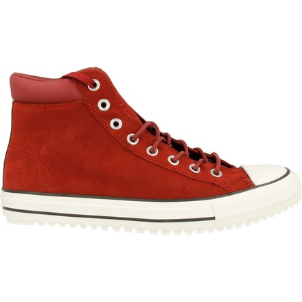 16FW1HI-153677C All Star BOOT HI Red egre