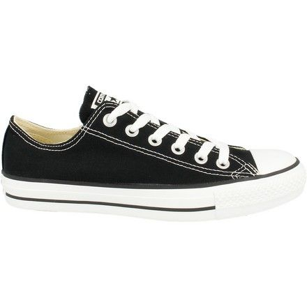 20SS2LOW-M9166 All Star CORE OX Black