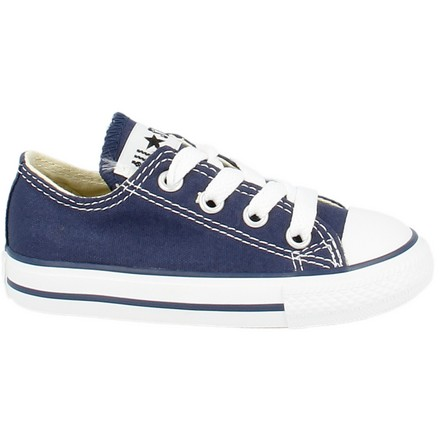 18SS2LOW-7J237 All Star CORE OX INF Navy