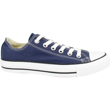 18SS2LOW-M9697 All Star CORE OX Navy