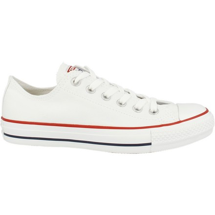 18SS2LOW-M7652 All Star CORE OX Opt wht