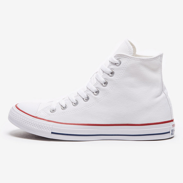 M7650 ALL STAR HI Optical White