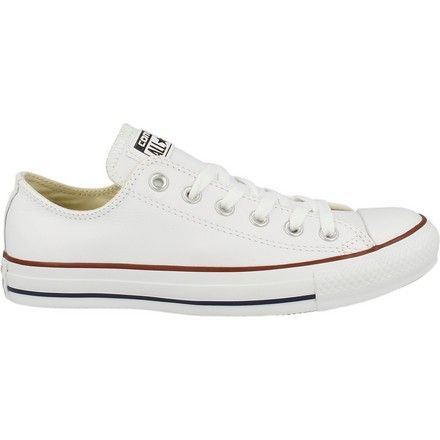 18FW2LOW-132173C ALL STAR LTH OX White