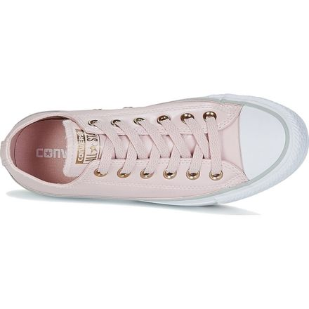 343d59cac221 All Star OX Barley rose - Converse All Star - Sneakers.si