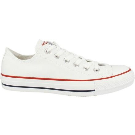 20SS2LOW-M7652 ALL STAR OX Optical White