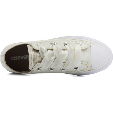 0528f06c74af All Star OX Vintage khaki - Converse All Star - Sneakers.si