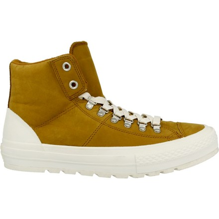 16FW1HI-153667C All Star STREET HIKER HI