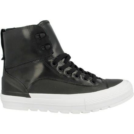 16FW1HI-153661C All Star TEKOA RUBBER HI