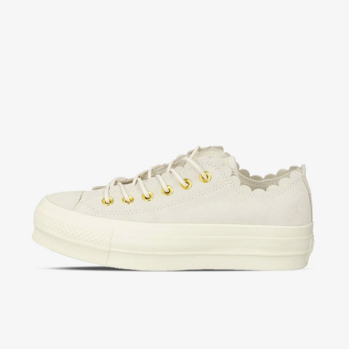 19SS2LOW-563498C CHUCK TAYLOR ALL STAR LIF