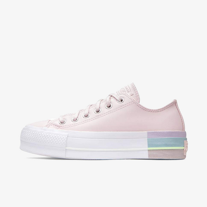566250C Chuck Taylor All Star Lif
