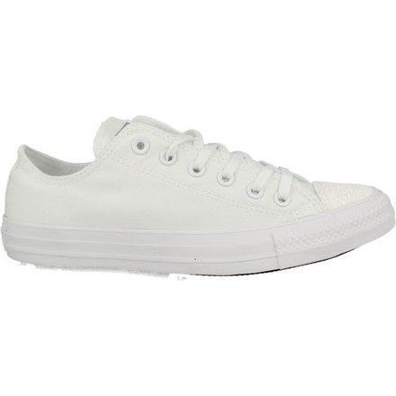19SS2LOW-563464C CHUCK TAYLOR ALL STAR OPT