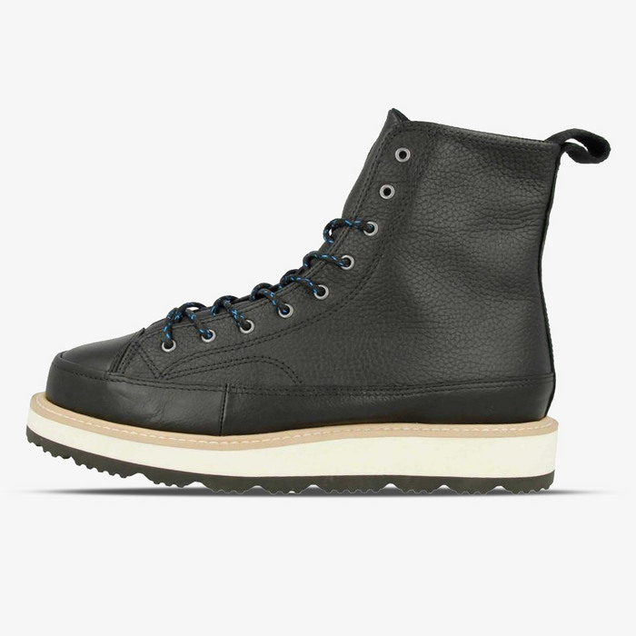 18WI1HI-162355C CHUCK TAYLOR CRAFTED BOOT
