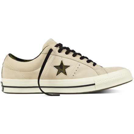 18SS2LOW-159782C One Star OX Colorway 02