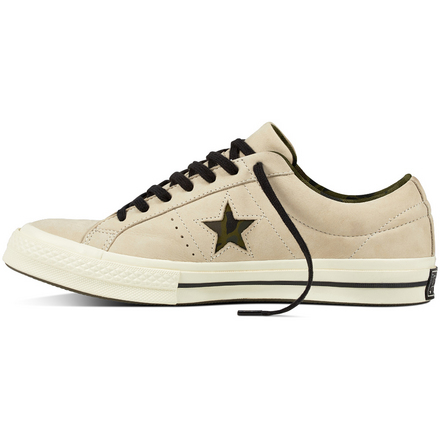 735f86a4bfb8 One Star OX Colorway 02 - Converse All Star - Sneakers.si