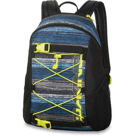 8130060-DISTORTION DAKINE WONDER 15L