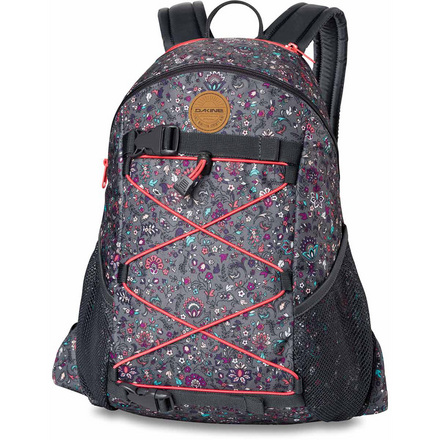 8130060-WALLFLOWER II DAKINE W. WONDER 15L