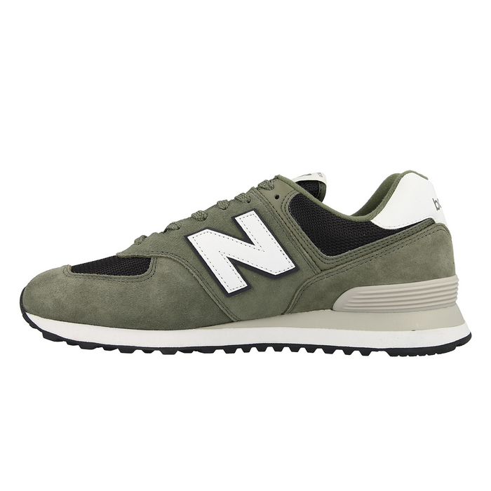 ML574ESP ML574ESP New Balance