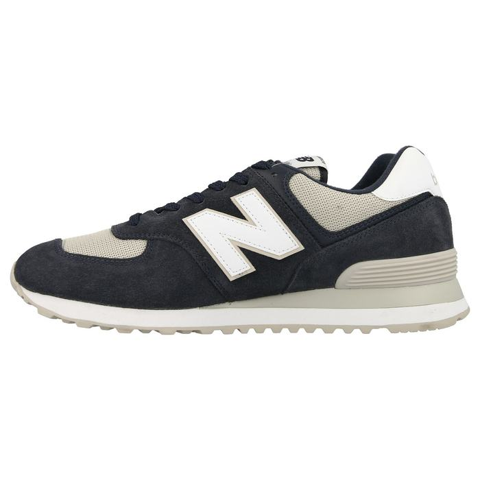 ML574ESQ ML574ESQ New Balance