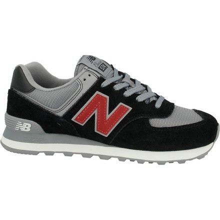 ML574ESU ML574ESU New Balance