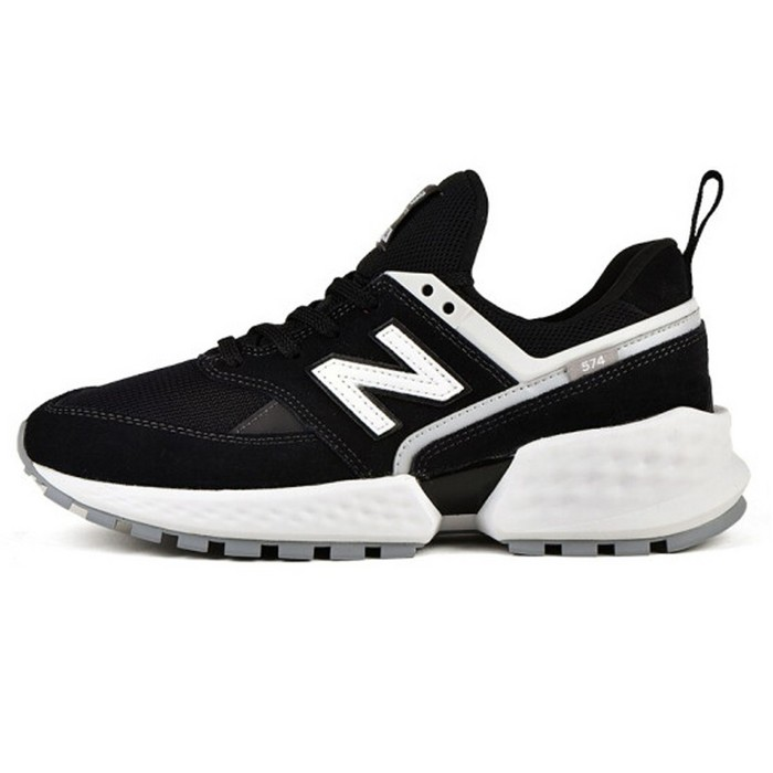 MS574NSE MS574NSE New Balance