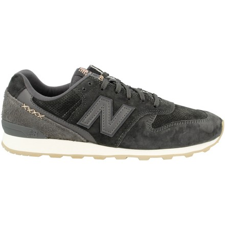 WR996BY WR996BY New Balance