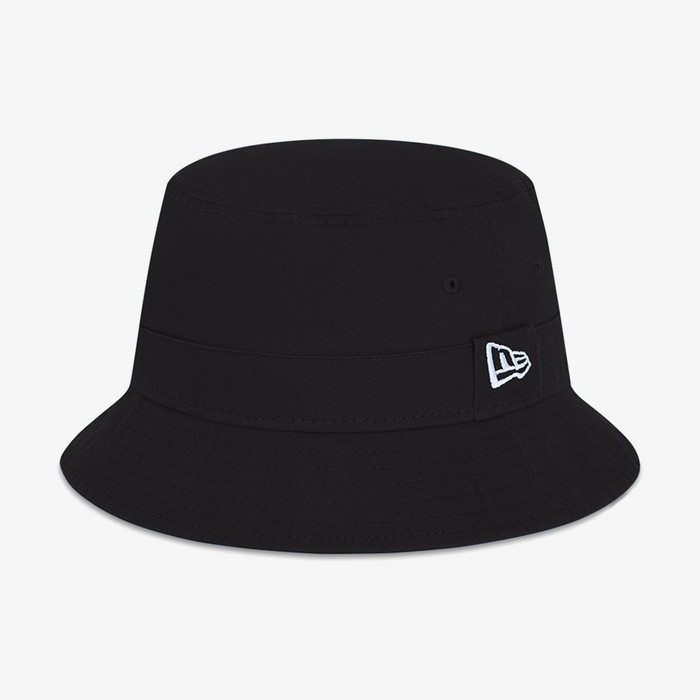 KLOBUK NEW ERA ESSENTIAL BUCKET