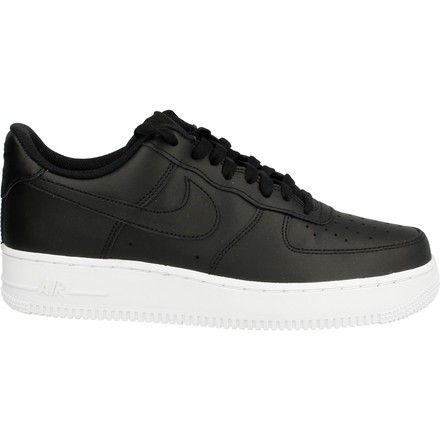 AA4083-015 AIR FORCE 1 '07