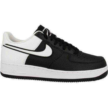 AO2439-001 AIR FORCE 1 '07 LV8 1