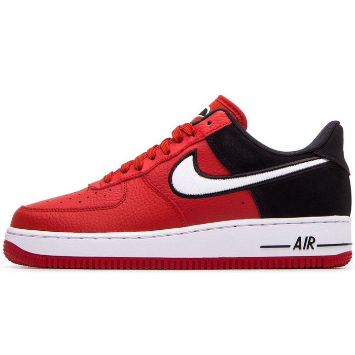 AO2439-600 AIR FORCE 1 '07 LV8 1