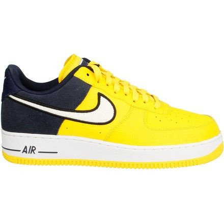AO2439-700 AIR FORCE 1 '07 LV8 1