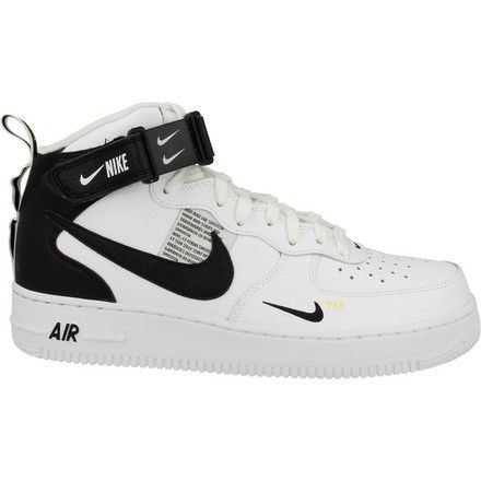 804609-103 AIR FORCE 1 MID '07 LV8