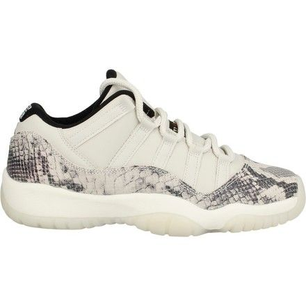 CD6847-002 AIR JORDAN 11 RETRO LOW L