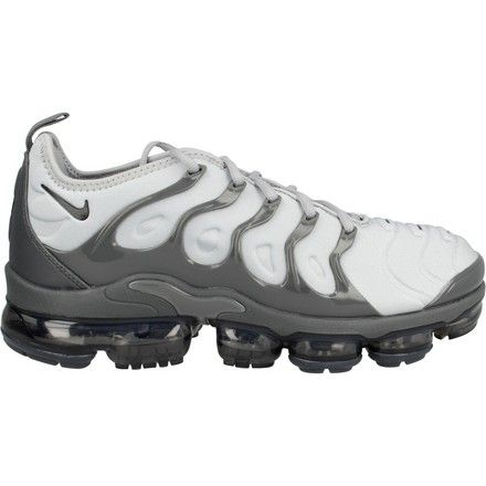 924453-016 AIR VAPORMAX PLUS