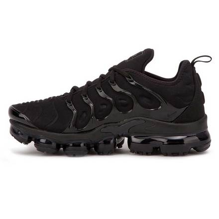 924453-004 AIR VAPORMAX PLUS
