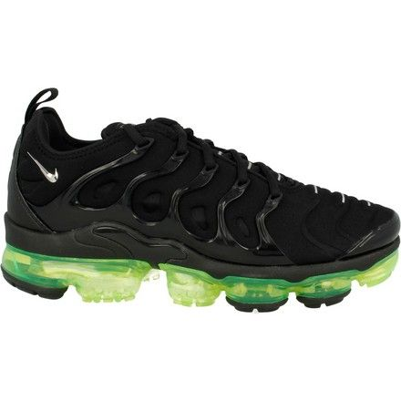 924453-015 AIR VAPORMAX PLUS