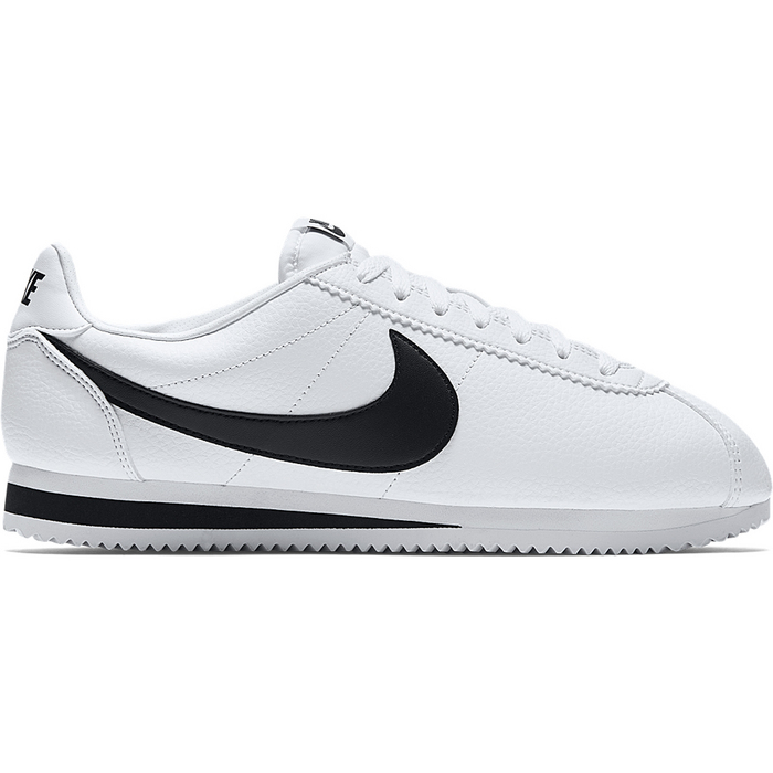 749571-100 CLASSIC CORTEZ LEATHER