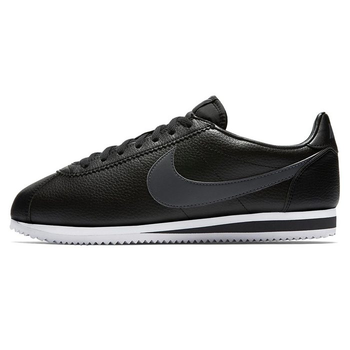 749571-011 CLASSIC CORTEZ LEATHER