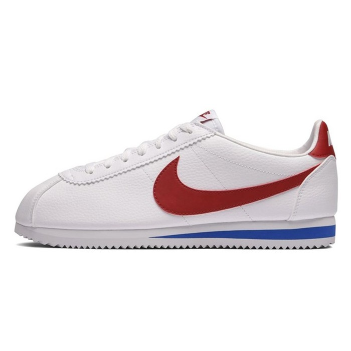 749571-154 CLASSIC CORTEZ LEATHER