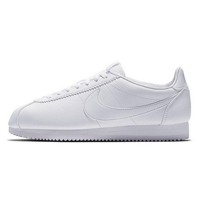 749571-111 CLASSIC CORTEZ LEATHER