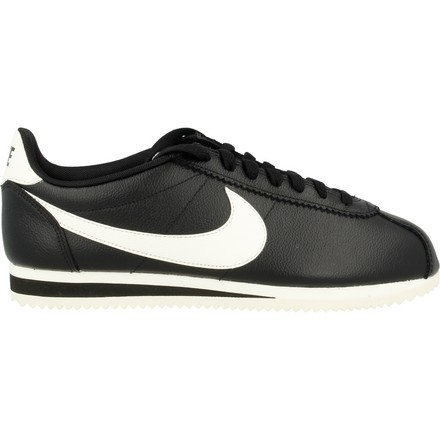 861535-006 CLASSIC CORTEZ LEATHER SE
