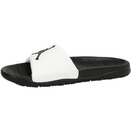 Nike-jordan-break-slide-gs-14418264-2.jpg
