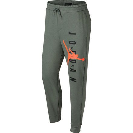 AR0031-351 JUMPMAN AIR LWT FLC PANT