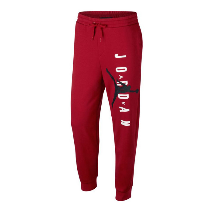 AR0031-687 JUMPMAN AIR LWT FLC PANT