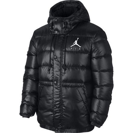 AA1957-010 JUMPMAN PUFFER JACKET