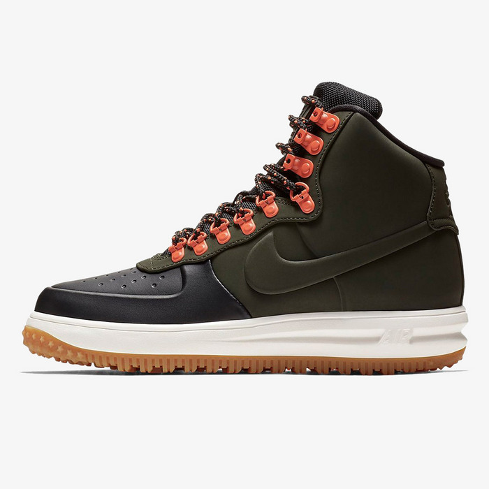 BQ7930-004 LUNAR FORCE 1 DUCKBOOT '1