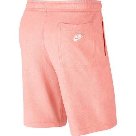 Nike-m-nsw-ce-short-ft-wash-14418028-1.jpg
